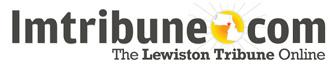 Lewiston Tribune Logo
